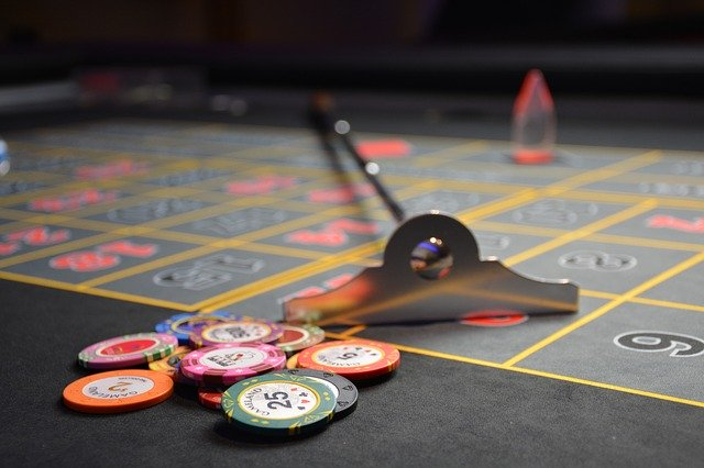 Best online casino app in India
